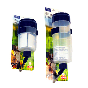 FLIP TOP WATER BOTTLES BP4-00