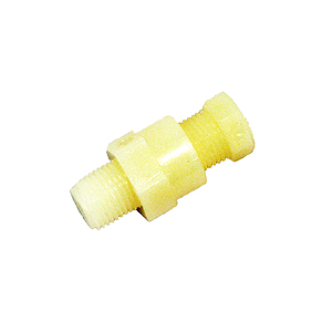 COMPRESSION FITTING CF