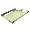 Critter Nation Replacement Pans 245