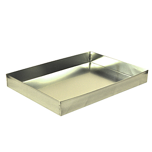 FERRET NATION SHELF PANS FP4-00