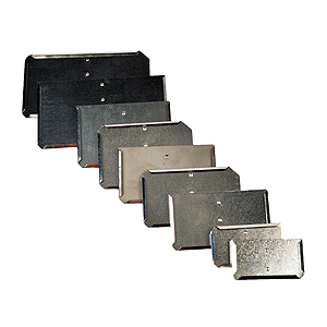 CARD HOLDERS HCH-00
