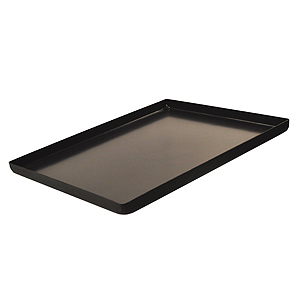 ABS PLASTIC PANS PANABS-00